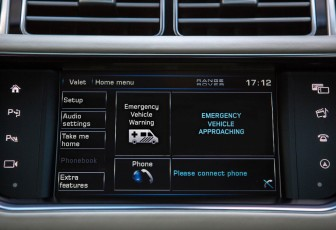 6-Jaguar-Land-Rover-autonoom-rijden