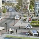 Daimler en Bosch