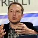 Elon Musk. foto: Flickr/JD Lasica