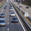 Nederlandse snelweg